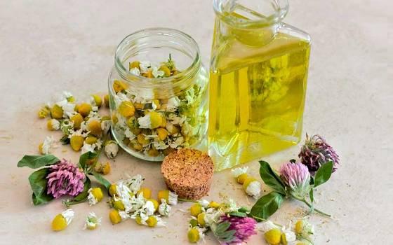 Conoce 10 tips de belleza con productos naturales