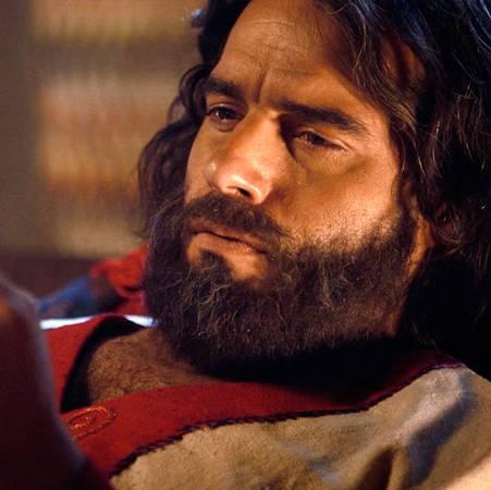 Moisés decidió volver