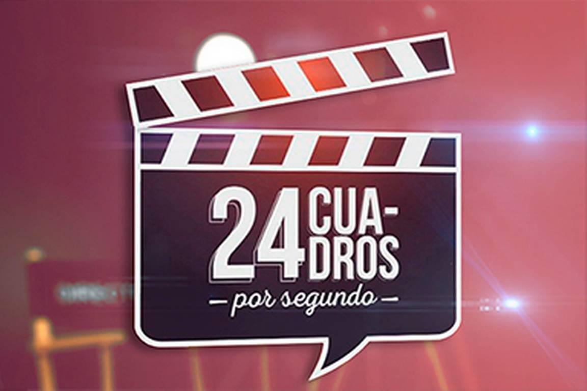 24 CUADROS