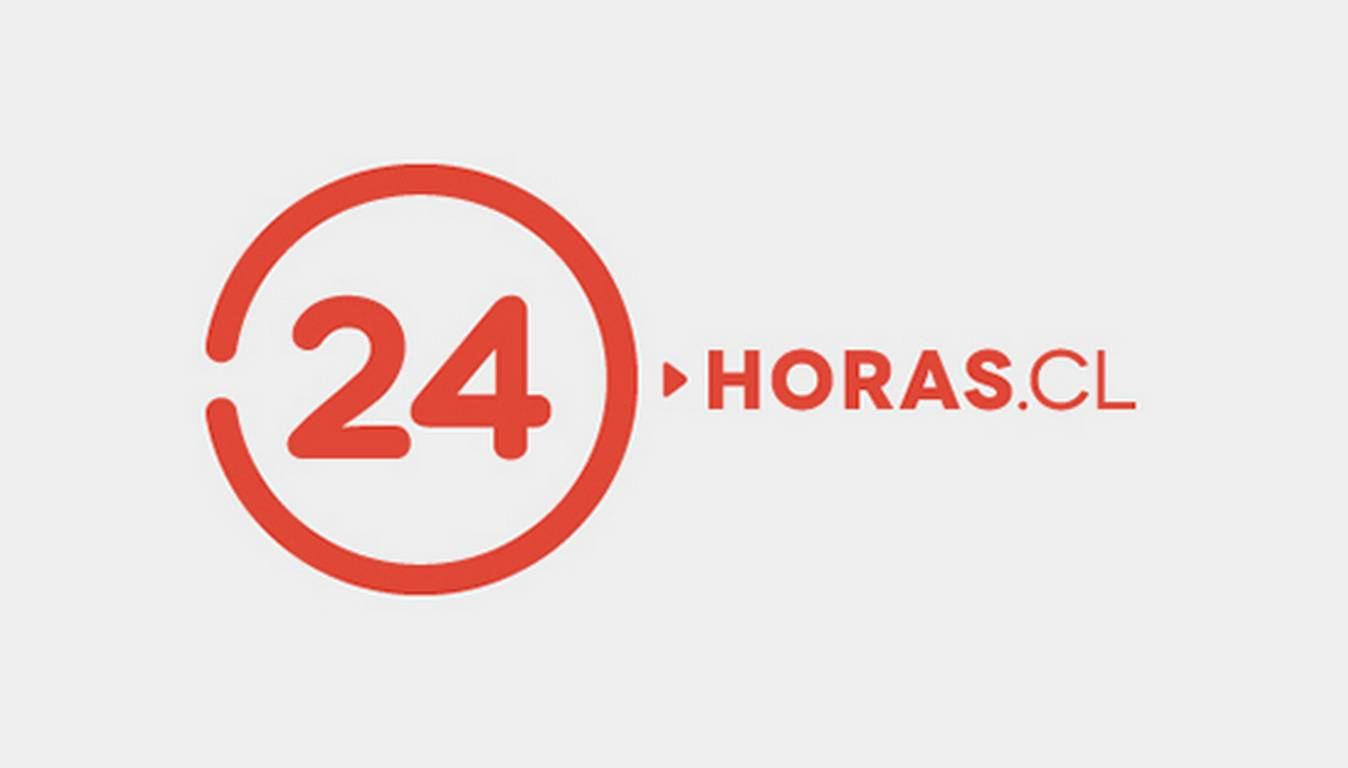 24 HORAS.CL