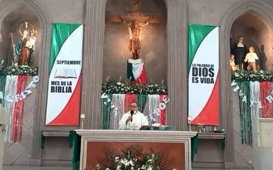 _Mujer que aborta ya no sirve para nada__ Polémica por palabras de sacerdote en medio de misa.jpg