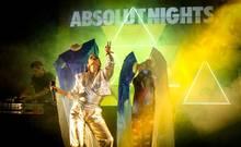 ¿Te gustaron las Absolut Night? Descarga aquí las canciones