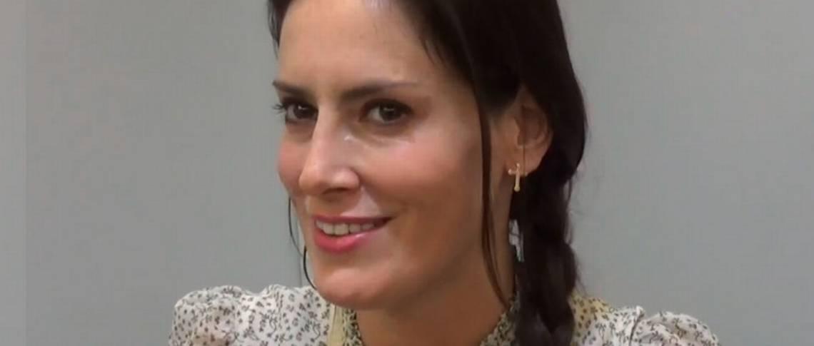 ¿Cuántas cirugías estéticas se ha realizado Adriana Barrientos?