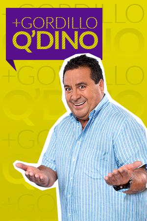 +Gordillo Q'Dino