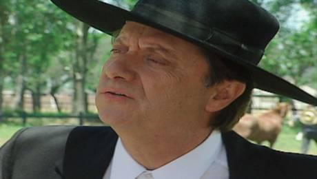 El homenaje de Muy Buenos Días al fallecido Edgardo Bruna