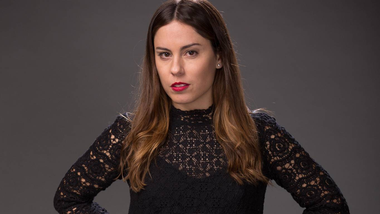 Laura Castillo Vera