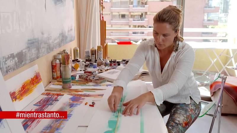Antonia Schuster