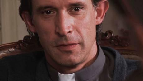 La decisión del vicario