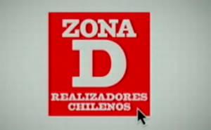 ZONA DE REALIZADORES CHILENOS