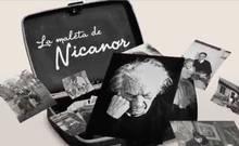 La Maleta de Nicanor