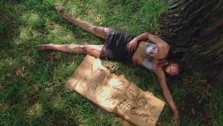 prostitutas asesinadas prostitutas africanas