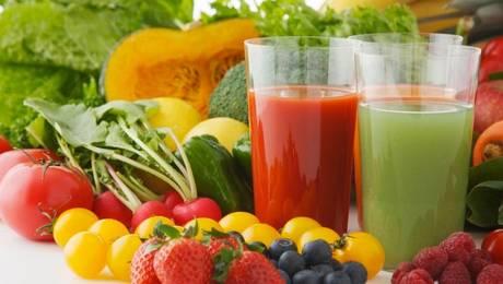 Los 5 errores al hacer dieta