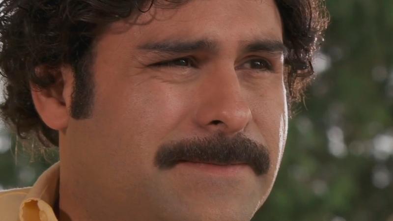Pablo Escobar enfrentará a Griselda Blanco