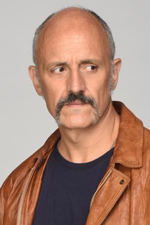 Salvador Ferrara