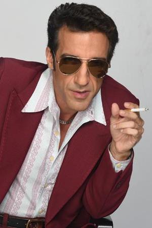 Sergio Di Franco