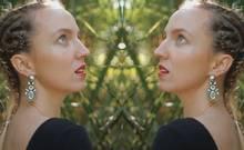 Mira el nuevo videoclip de María Magdalena