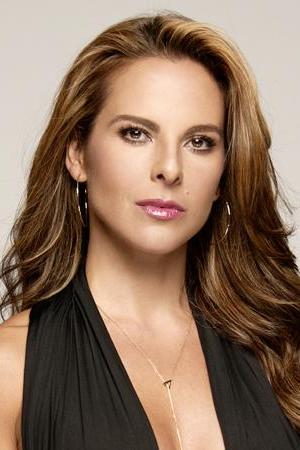 Anastasia Cardona