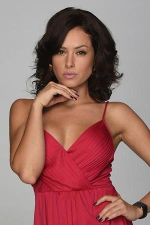 Silvana Cardona