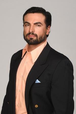 José Carlos Quezada