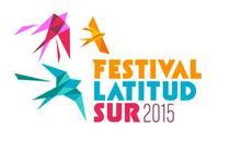 Cancelan Festival Latitud Sur
