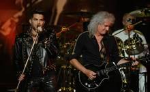Comienza la venta de entradas para Queen y Adam Lambert en Chile