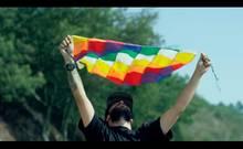 Movimiento Original lanza nuevo videoclip