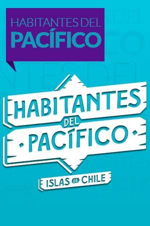 Habitantes del Pacífico