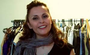 Tatiana Molina: