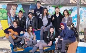 El Reemplazante fue la mejor serie del 2012