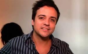 Ignacio Achurra: