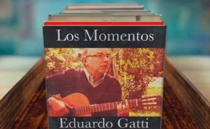 Los Momentos – Eduardo Gatti