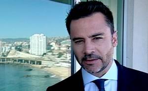 Recordando la trayectoria de Felipe Camiroaga