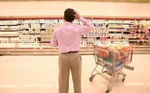 Conoce los derechos del consumidor