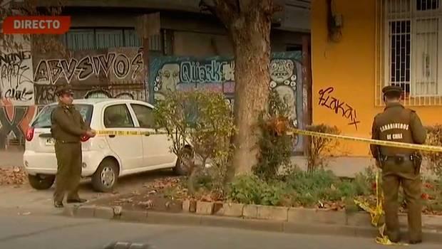Investigan asalto y asesinato de mujer de 41 años en Barrio República