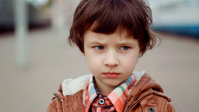 Descubre cómo identificar el síndrome de Asperger, el síndrome de los genios