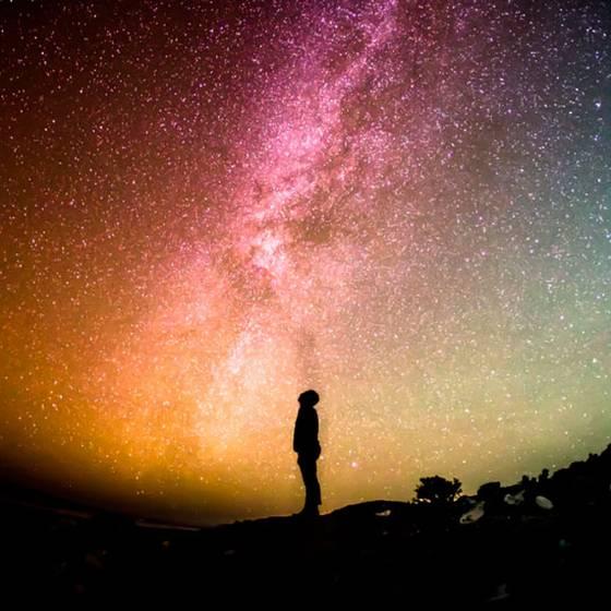 ¡Verano espacial! Planetario realizará cursos de astronomía para niños