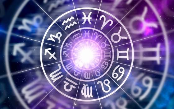 Astrotarot: Salud, dinero y amor para todos los signos