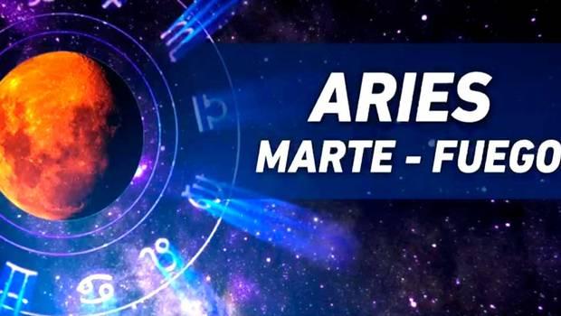 Astrotarot: Así será esta semana para cada signo del zodiaco