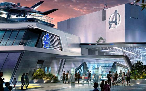 AvengersCampus2.jpg