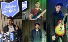 Ballantine's Band ya tiene a sus finalistas