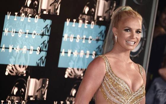 Britney Spears borra su cuenta de Instagram.jpg