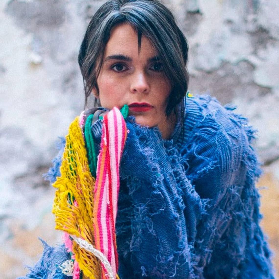 Camila Moreno regresa con grandes sorpresas