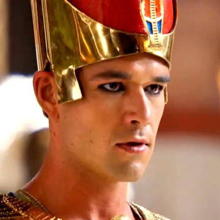 La impactante orden del Rey