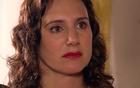 La dura confesión de Chantal