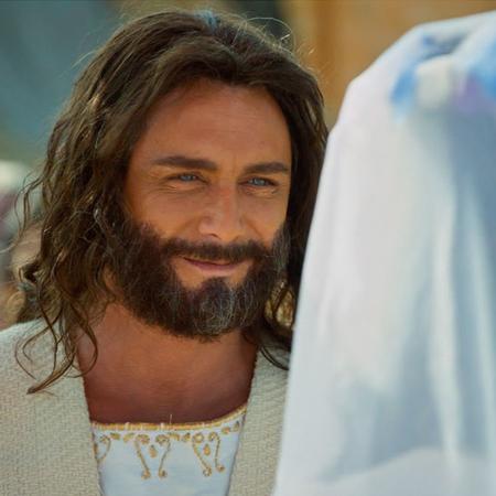 Aarón confesó su amor por Joana