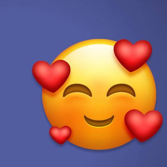 Estos son los nuevos Emojis que llegarán durante el 2018