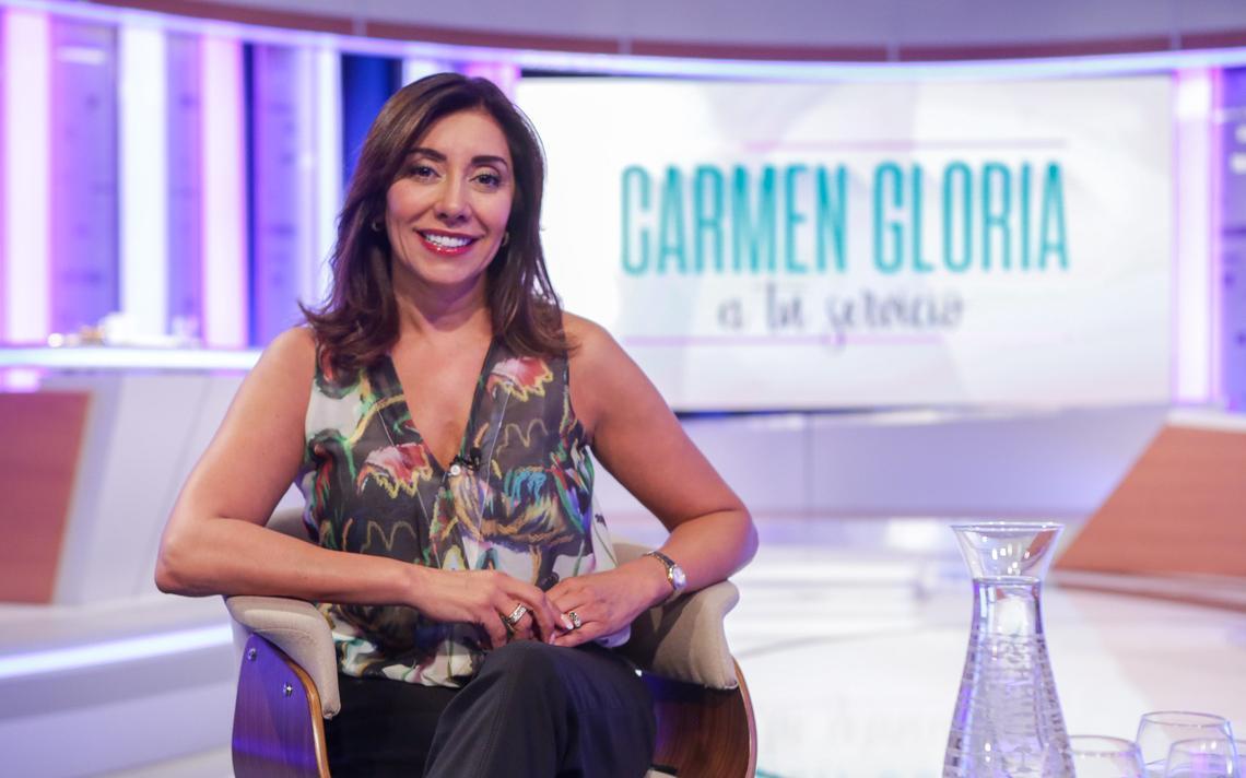 Carmen Gloria.jpg