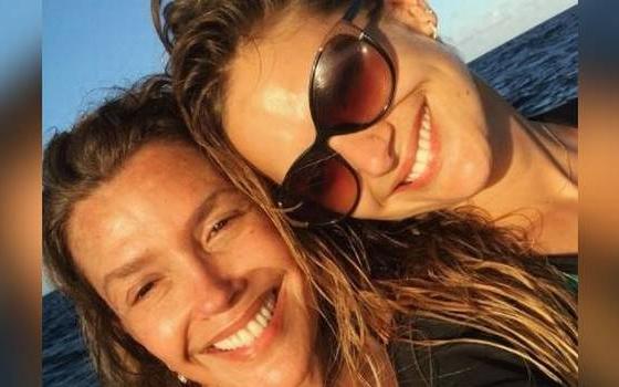 Carolina Arregui y su emotivo mensaje tras embarazo de Mayte_ _Este ha sido el sueño más grande de mi vida_ (1).jpg