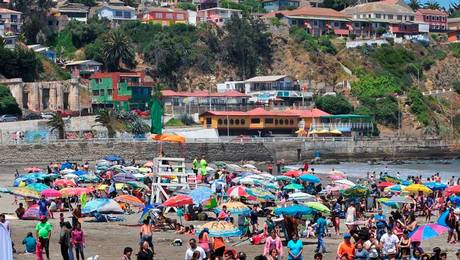 Los mejores datos de comida y alojamiento en Cartagena