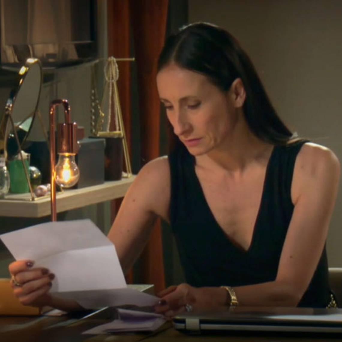 ¿Qué dice la carta de Clemente?